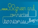 Green and connected territories