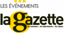 Gazette des Communes Evenements